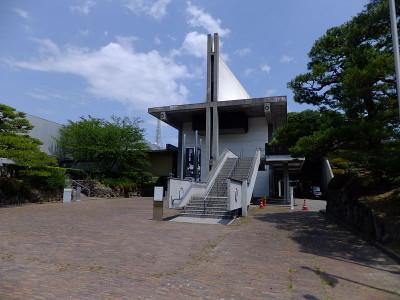 800pxnagano_prefectural_shinano_art