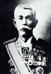 Viscount_hayato_fukuba_japanese_agr