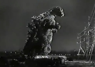 Godzilla_king_of_the_monsters_1956_