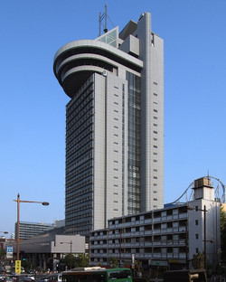 800pxbunkyo_civic_center_2009