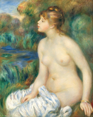 Pierre_auguste_renoir__bather__goog