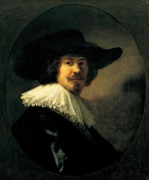 Rembrandt_van_rijn__portrait_of_a_m