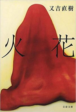 Hibanabook