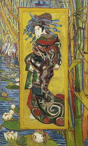 Van_gogh__la_courtisane