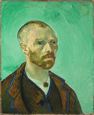 Van_gogh_selfportrait_dedicated_to_