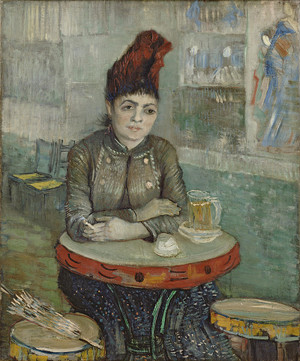 Vincent_van_gogh__in_the_caf__agost