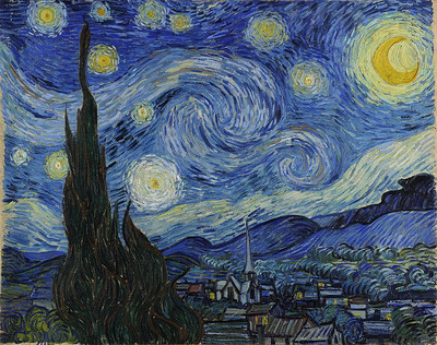 800pxvan_gogh__starry_night__google