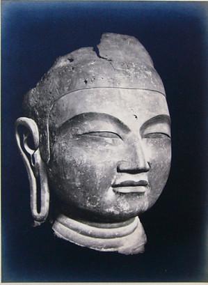 Buddha_head_yamadadera