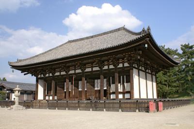 Kofukuji09s3200