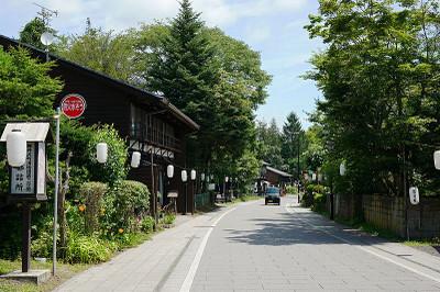 160730_oiwakeshuku_karuizawa_nagano