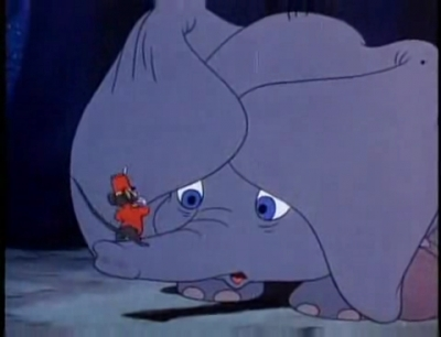 Dumbo1941